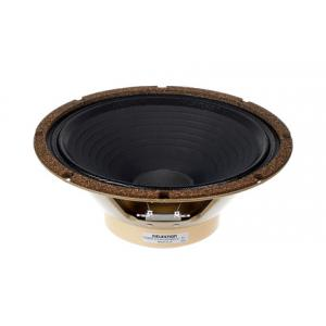 Is Celestion G10 Creamback 8 Ohms a good match for you?