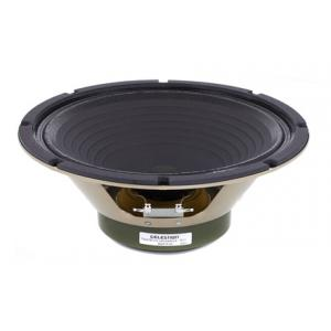 Is Celestion G10 Greenback 16 Ohms a good match for you?