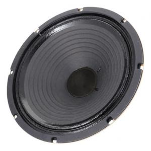 Is Celestion G10 Greenback 8 Ohms a good match for you?