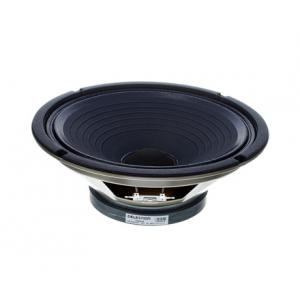 Is Celestion G10 Vintage 8 Ohm a good match for you?