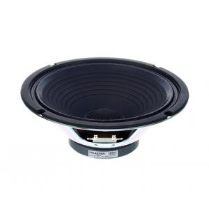 Is Celestion G10N-40 16 Ohm a good match for you?