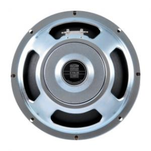 Is Celestion G10N-40 8 Ohms a good match for you?