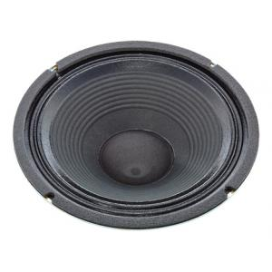 Is Celestion G12-65 15 Ohm a good match for you?