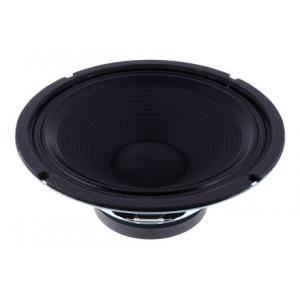 Is Celestion G12-65 8 Ohms B-Stock a good match for you?