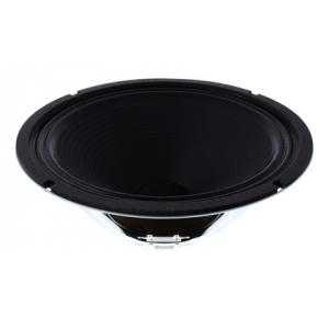 Is Celestion G12 Century Vintage 16 B-Stock a good match for you?