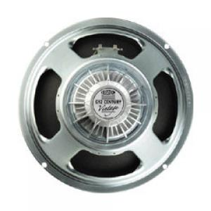 Is Celestion G12 Century Vintage 16 Ohms a good match for you?