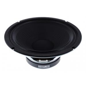 Is Celestion G12 K-100 8 Ohm a good match for you?