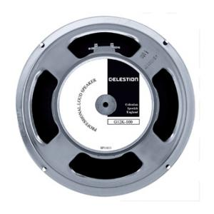 Is Celestion G12 K-100 8 Ohms a good match for you?