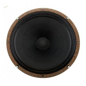 Is Celestion G12 NEO Creamback 8 Ohms a good match for you?