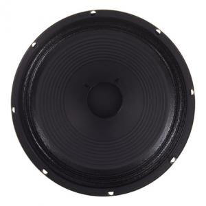 Is Celestion G12 V-Type 16 Ohms B-Stock a good match for you?