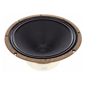 Is Celestion G12H-75 Creamback 16 Ohms a good match for you?