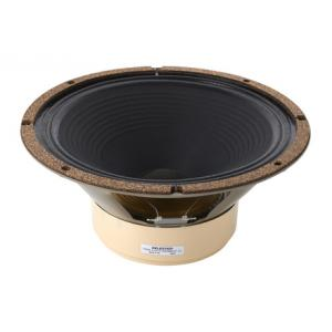 Is Celestion G12H-75 Creamback 8 Ohm a good match for you?