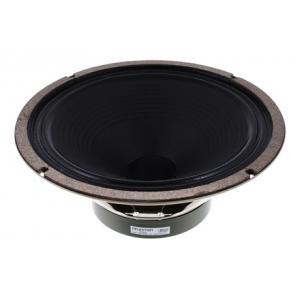 Is Celestion G12M-25 Greenback 16 O B-Stock a good match for you?