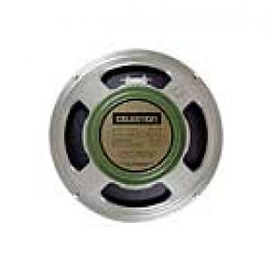 Is Celestion G12M-25 Greenback 16 Ohms a good match for you?