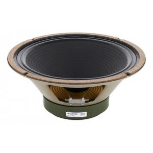Is Celestion G12M-25 Greenback 8 Ohms a good match for you?