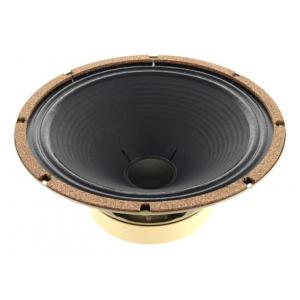 Is Celestion G12M-65 Creamback 16 Ohm a good match for you?