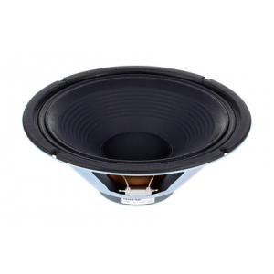 Is Celestion G12N-65 8 Ohms a good match for you?
