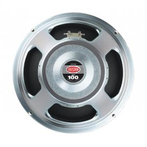 Is Celestion G12T 100 8 Ohm a good match for you?