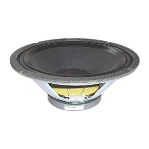 Is Celestion G12T-75, 16 Ohms a good match for you?