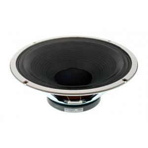 Is Celestion G12T Hot 100 16 Ohm a good match for you?