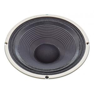 Is Celestion G12T Hot 100 4 Ohm a good match for you?
