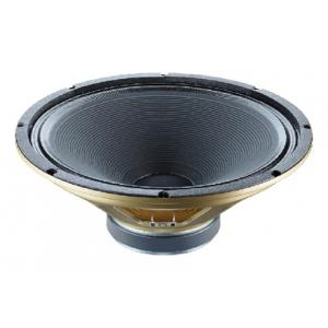 Is Celestion G15 V-100 Fullback a good match for you?