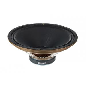 "Take the ""IS IT GOOD FOR ME"" test for ""Celestion G15 V-100 Fullback 16 Ohms"", read the reviews and join the community!"