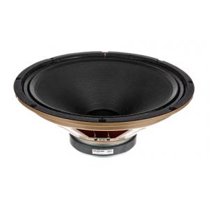 "Take the ""IS IT GOOD FOR ME"" test for ""Celestion G15 V-100 Fullback 8 Ohm"", read the reviews and join the community!"