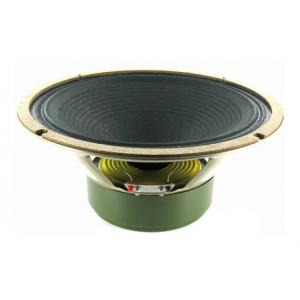 Is Celestion Heritage G12H-55 8 Ohms a good match for you?