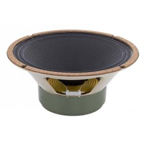 Is Celestion Heritage G12H-75 15 Ohms a good match for you?