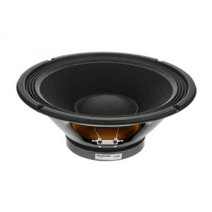 Is Celestion Pulse 12 a good match for you?