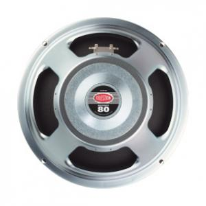 Is Celestion Seventy 80 8 Ohm B-Stock a good match for you?