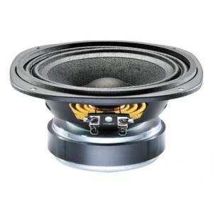 Is Celestion TF0510 a good match for you?