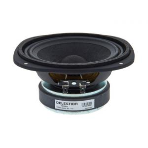 "Take the ""IS IT GOOD FOR ME"" test for ""Celestion TF0510"", read the reviews and join the community!"