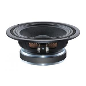 Is Celestion TF0615 a good match for you?