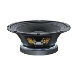 Is Celestion TF1020 a good match for you?