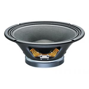 Is Celestion TF1225 a good match for you?