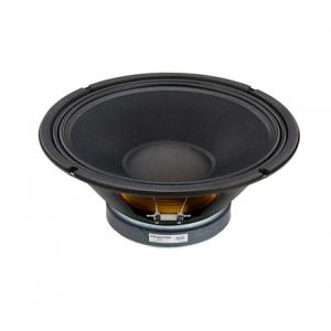 """Take the """"IS IT GOOD FOR ME"""" test for """"Celestion TF1225 e"""", read the reviews and join the community!"""
