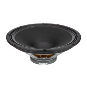 Is Celestion TF1525 a good match for you?