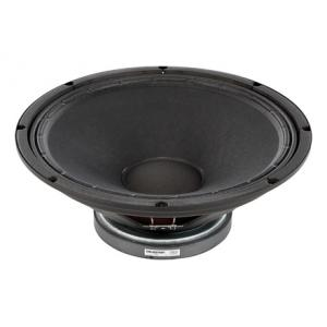 Is Celestion TF1530e a good match for you?