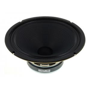 Is Celestion Vintage 30 - 8 Ohms B-Stock a good match for you?