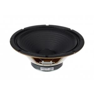 Is Celestion VT-Junior 8 Ohms a good match for you?