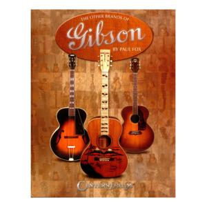 """Take the """"IS IT GOOD FOR ME"""" test for """"Centerstream The Other Brands Of Gibson"""", read the reviews and join the community!"""