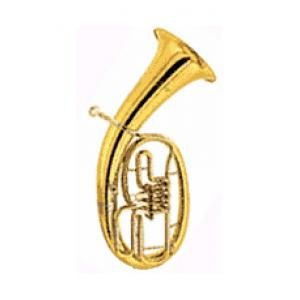 """Take the """"IS IT GOOD FOR ME"""" test for """"Cerveny CEP 531-3PX Baritone"""", read the reviews and join the community!"""