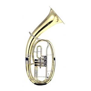 Is Cerveny CTH 521-3PX Tenor Horn the right music gear for you? Find out!