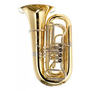 "Take the ""IS IT GOOD FOR ME"" test for ""Cerveny CVBB 603-4 Bb-Tuba"", read the reviews and join the community!"