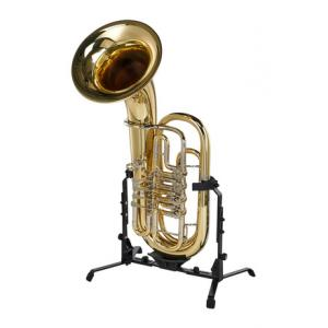 Is Cerveny CVEP 538-4 Bellfront Baritone a good match for you?