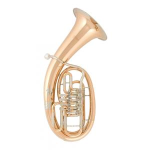 Is Cerveny CVEP 736-4R Baritone a good match for you?