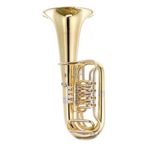 Is Cerveny CVFB 641-4 F-Tuba a good match for you?