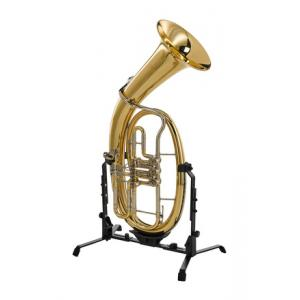 Is Cerveny CVTH 521-3 Tenor Horn a good match for you?